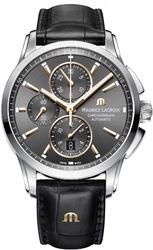 Годинник Maurice Lacroix PT6388-SS001-331-1 - Дека