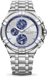 Часы Maurice Lacroix AI1018-SS002-131-1 430716_20161209_279_456_AI1018_SS002_131_1.png — ДЕКА