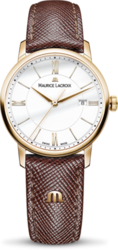 Часы Maurice Lacroix EL1094-PVP01-111-1 - Дека