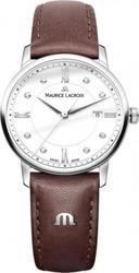 Часы Maurice Lacroix EL1094-SS001-150-1 - ДЕКА