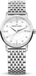 Часы Maurice Lacroix EL1094-SS002-150-1 - Дека