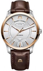 Часы Maurice Lacroix PT6358-PS101-130-1 430726_20180721_1024_1300_imgonline_com_ua_Resize_fJaQz1pdMYLv.jpg — ДЕКА