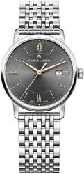 Часы Maurice Lacroix EL1094-SS002-311-1 - Дека