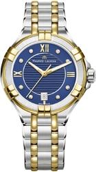 Годинник Maurice Lacroix AI1006-PVY13-450-1 - Дека