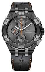 Часы Maurice Lacroix AI1018-PVB01-334-1 - Дека
