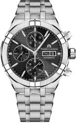 Часы Maurice Lacroix AI6038-SS002-330-1 430834_20180828_1428_1898_AI6038_SS002_330_1.jpg — ДЕКА