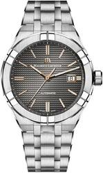 Часы Maurice Lacroix AI6008-SS002-331-1 430857_20190408_760_1200_AI6008_SS002_331_1.jpg — ДЕКА