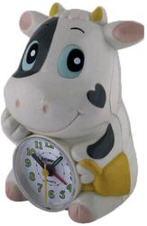 Часы LOWELL U43420 (justaminute) - Дека