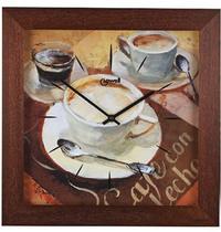 Часы LOWELL 05666 - ДЕКА