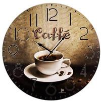 Часы LOWELL 21417 (justaminute) - Дека