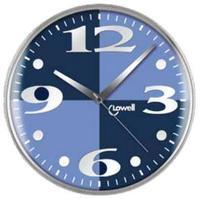 Часы LOWELL 14925A - ДЕКА