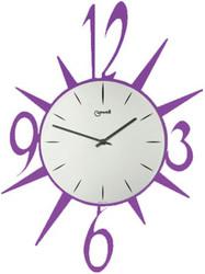 Часы LOWELL 05707V - ДЕКА
