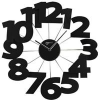 Часы LOWELL 14534N - Дека