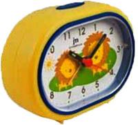 Часы LOWELL JA6004E (justaminute) - Дека