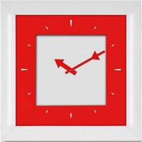 Часы LOWELL 05570R - Дека