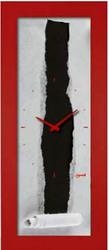 Часы LOWELL 05638 - Дека