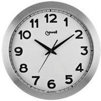 Часы LOWELL 14929 - Дека
