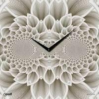 Часы LOWELL 07402 - ДЕКА