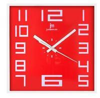 Часы LOWELL 00708R (justaminute) - ДЕКА
