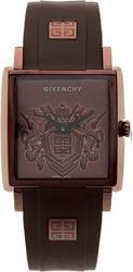 Годинник GIVENCHY GV.5214M/18P - Дека