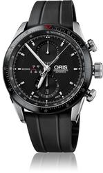 Часы ORIS 674 7661 44 34 RS 4 22 20 FC - ДЕКА