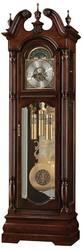 Часы HOWARD MILLER 611-142 - Дека