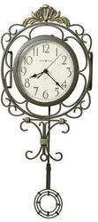 Часы HOWARD MILLER 625-327 - Дека
