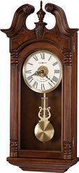 Годинник HOWARD MILLER 625-407 - Дека