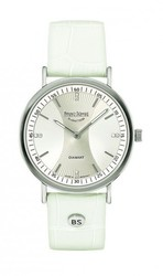 Часы Bruno Sohnle 17.13124.951 - Дека