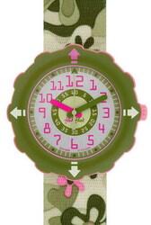 Годинник SWATCH ZFTS007 - Дека