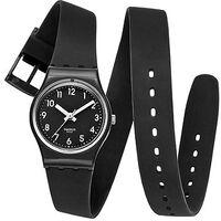 Часы Swatch LB170 — ДЕКА