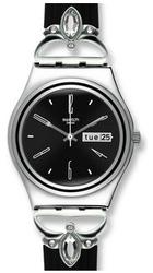 Часы Swatch YLS710G - Дека