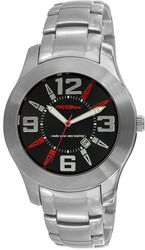 Часы RG512 G50473.203 - Дека