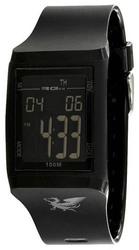 Часы RG512 G32301.903 - Дека
