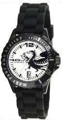 Часы RG512 G50529.002 - Дека