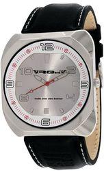 Часы RG512 G50551.204 - Дека