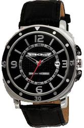 Часы RG512 G50541.203 - ДЕКА