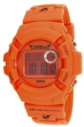 Часы RG512 G32311.011 - Дека