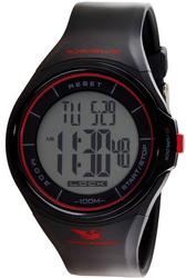 Часы RG512 G32431.004 - Дека
