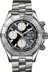 Часы BREITLING A1334011/B683/131A - Дека