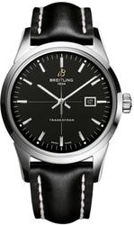 Часы BREITLING A1036012/BA91/436X - Дека