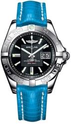 Часы BREITLING A49350L2/BA07/152Z - Дека