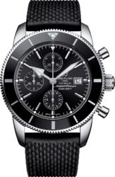 Часы BREITLING A1331212/BF78/256S - ДЕКА