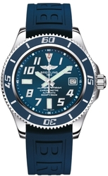Часы BREITLING A173643B/C868/148S - Дека