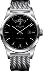 Часы BREITLING A4531012/BB69/154A - Дека