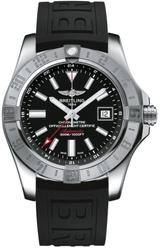 Часы BREITLING A3239011/BC35/153S - ДЕКА