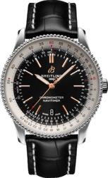 Часы BREITLING A1732621/BH09/1026P - Дека