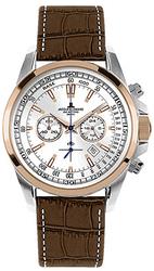 Часы JACQUES LEMANS 1-1117NN - Дека