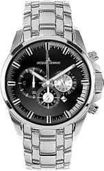 Часы JACQUES LEMANS 1-1652H - Дека