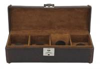 Коробка для хранения часов FRIEDRICH 27021-3 - Дека